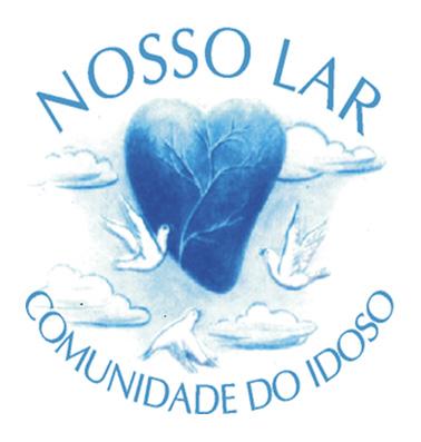 NOSSO LAR – COMUNIDADE DO IDOSO