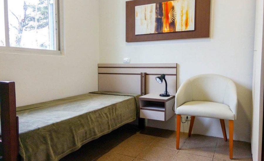 suite-luxo-individual (2)